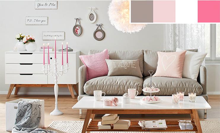 m bel archive m max blog. Black Bedroom Furniture Sets. Home Design Ideas