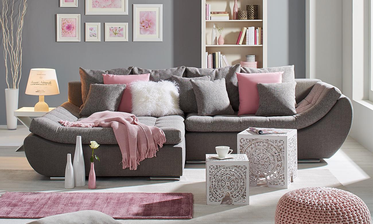 m max blog geht online m max blog. Black Bedroom Furniture Sets. Home Design Ideas
