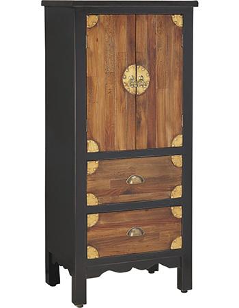 ethno chic m max blog. Black Bedroom Furniture Sets. Home Design Ideas