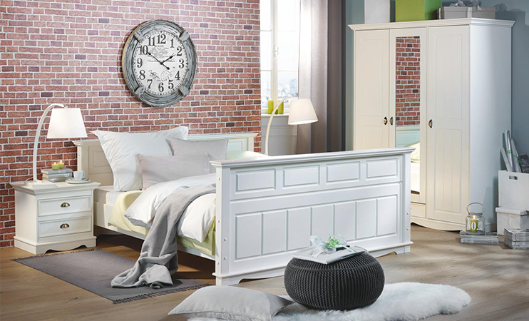 claudia hat stil m max blog. Black Bedroom Furniture Sets. Home Design Ideas