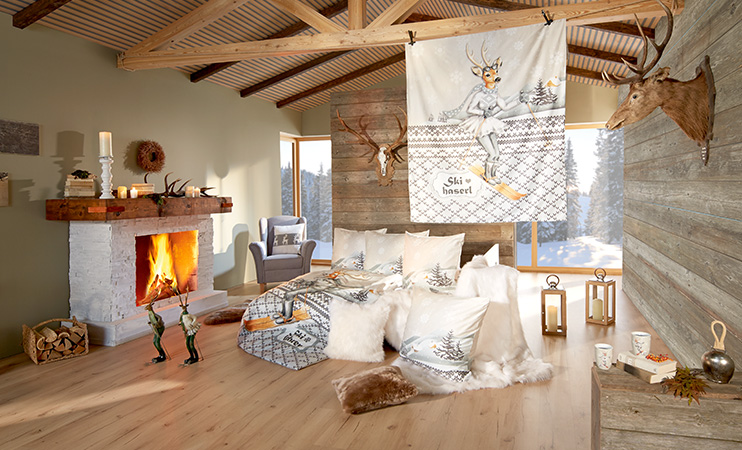 h ttengaudi und schifoarn m max blog. Black Bedroom Furniture Sets. Home Design Ideas