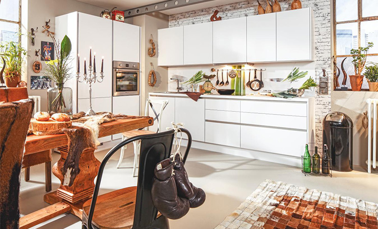 Die männer küche mömax blog