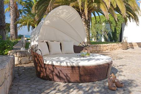 gartenm bel im berblick m max blog. Black Bedroom Furniture Sets. Home Design Ideas