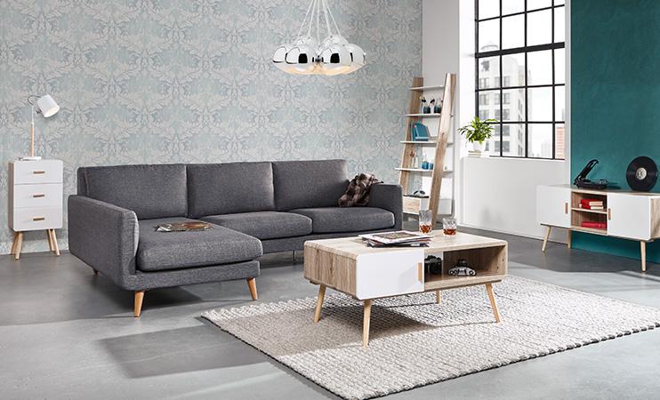 70er jahre archive m max blog. Black Bedroom Furniture Sets. Home Design Ideas
