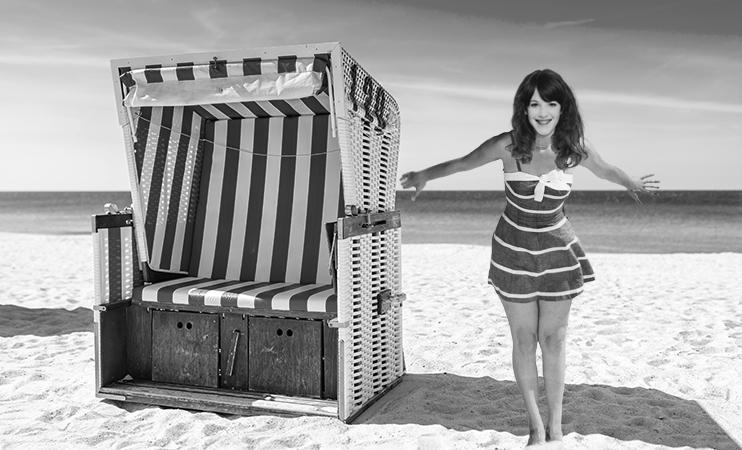 Strandkorb_Mia