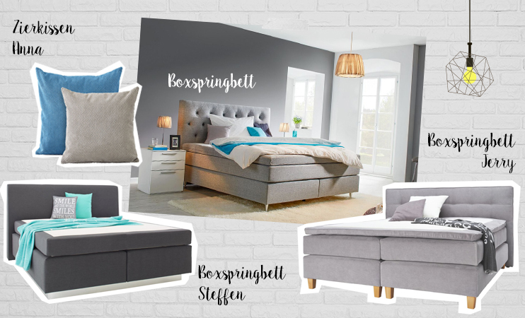 boxspringbetten_collage