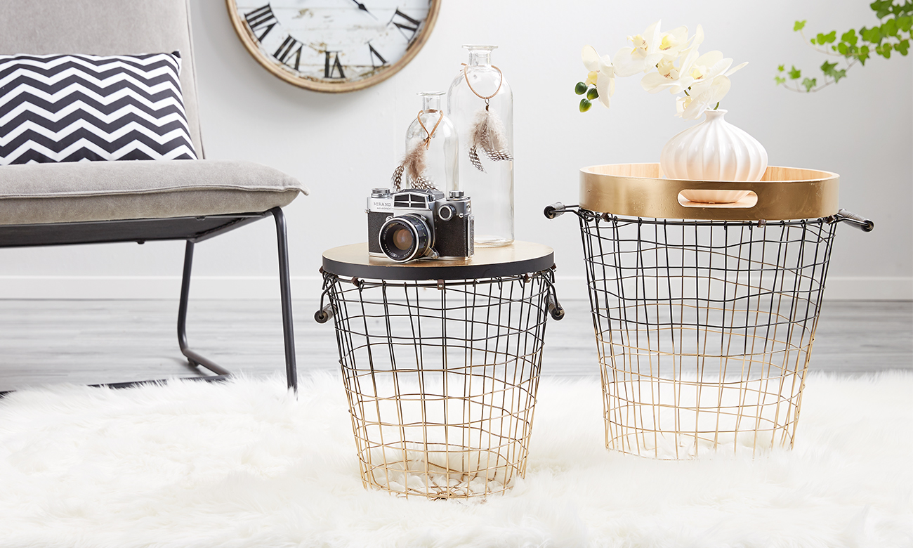 couchtisch selber machen m max blog. Black Bedroom Furniture Sets. Home Design Ideas