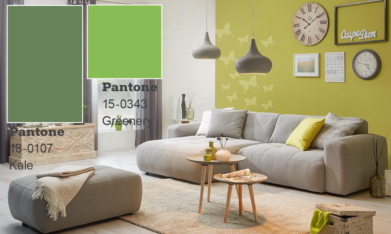 pantone farben 2017 m max blog. Black Bedroom Furniture Sets. Home Design Ideas