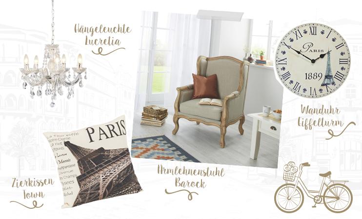 Paris_Collage