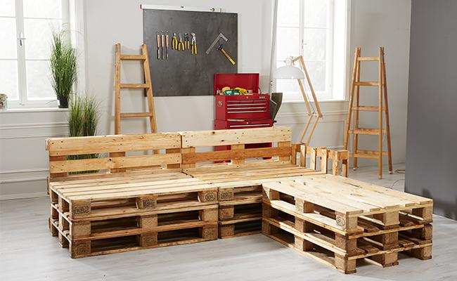 palettenm bel selber bauen m max blog. Black Bedroom Furniture Sets. Home Design Ideas