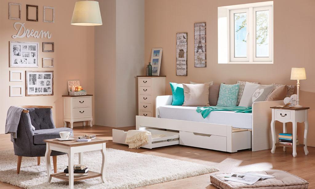 schlafzimmer-mit-einzelbett