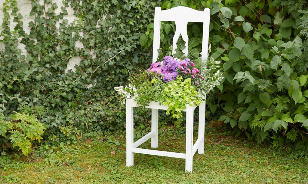stuhl selber machen anleitung gestalten with stuhl selber machen best diy satinherz fr als. Black Bedroom Furniture Sets. Home Design Ideas