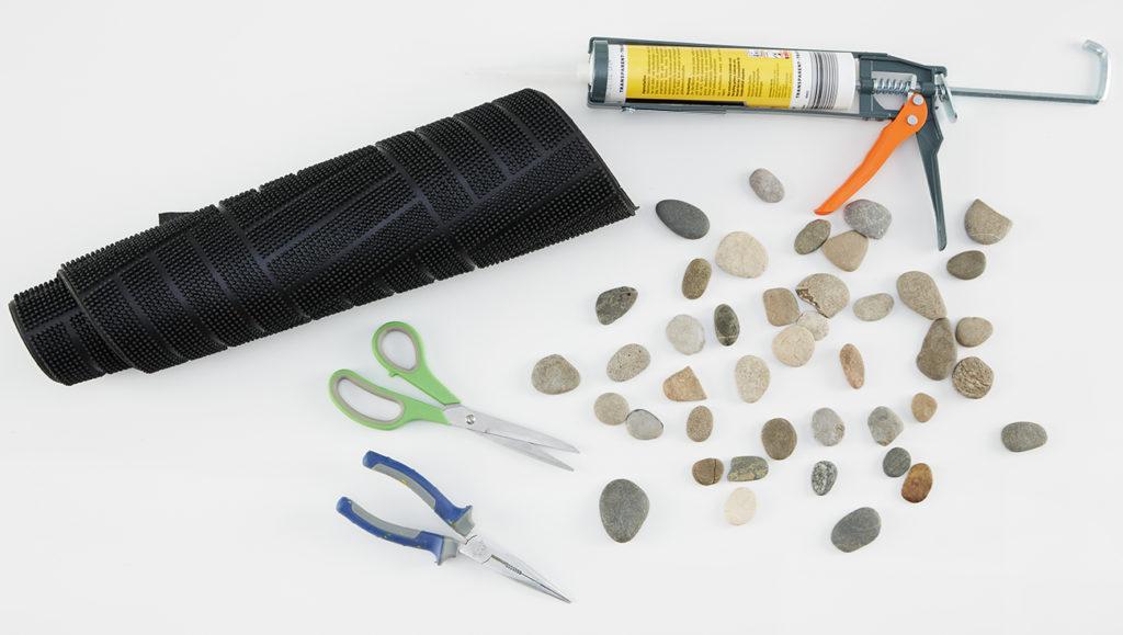 fussmatte-aus-steinen-selber-machen1