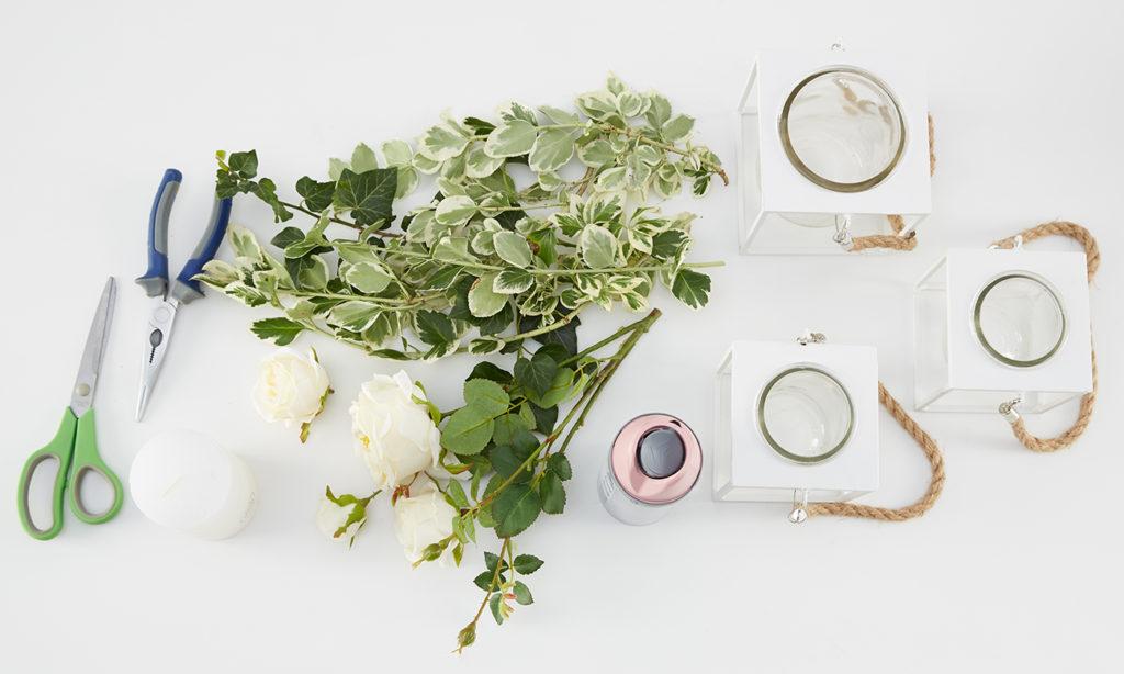 romantische-tischdeko-selber-machen