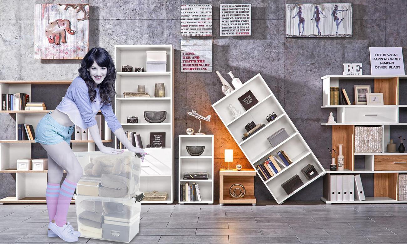 umzug leicht gemacht mit mia m max blog. Black Bedroom Furniture Sets. Home Design Ideas