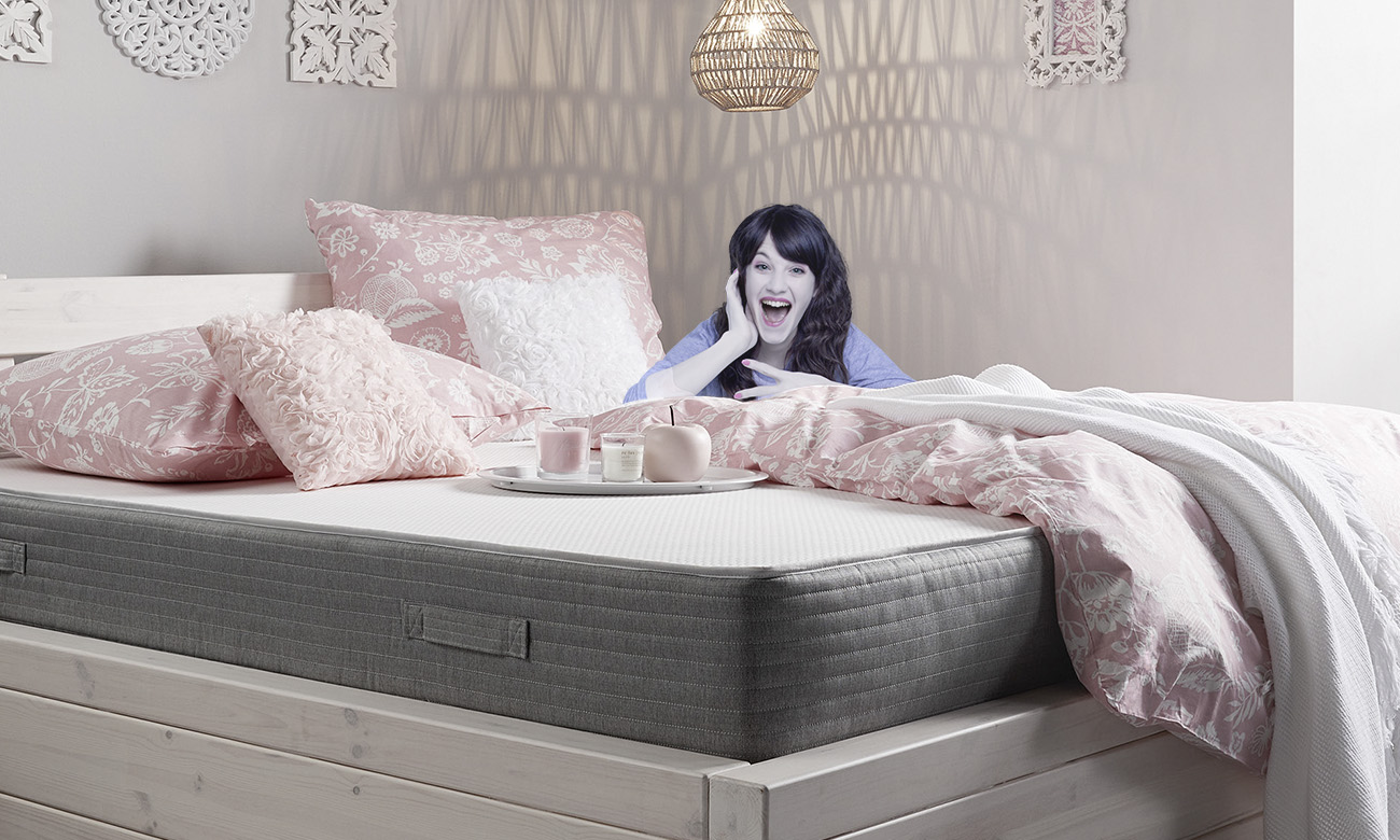 mia und die geschichte des schlafens m max blog. Black Bedroom Furniture Sets. Home Design Ideas