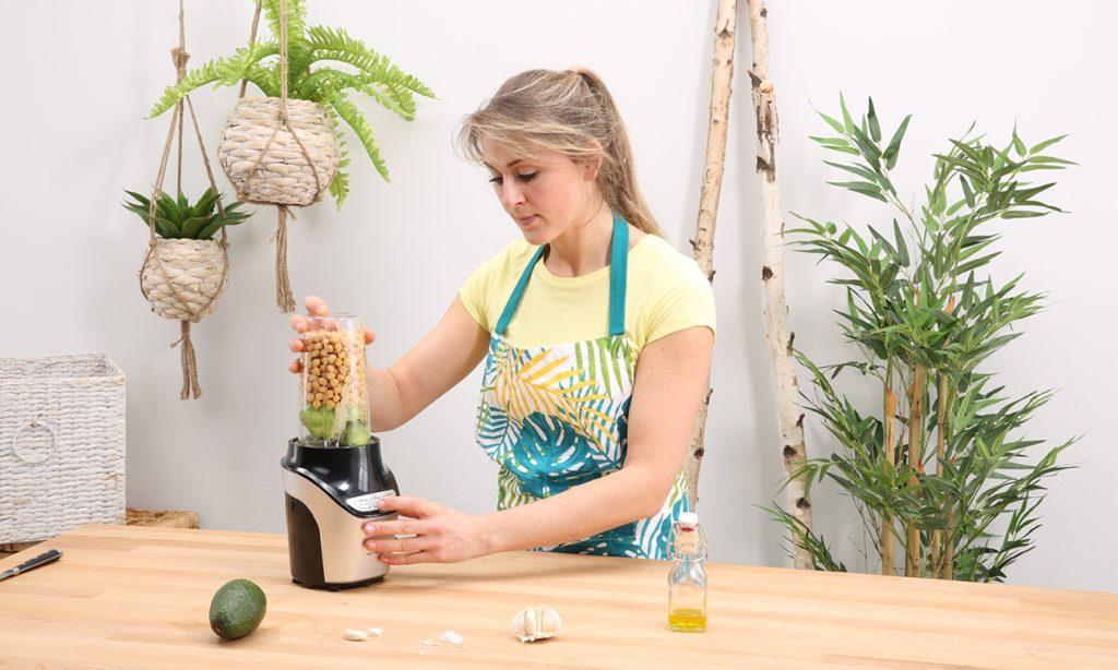 avocado-hummus-selber-machen