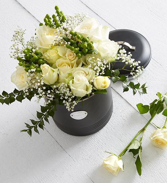 Flowerbox DIY