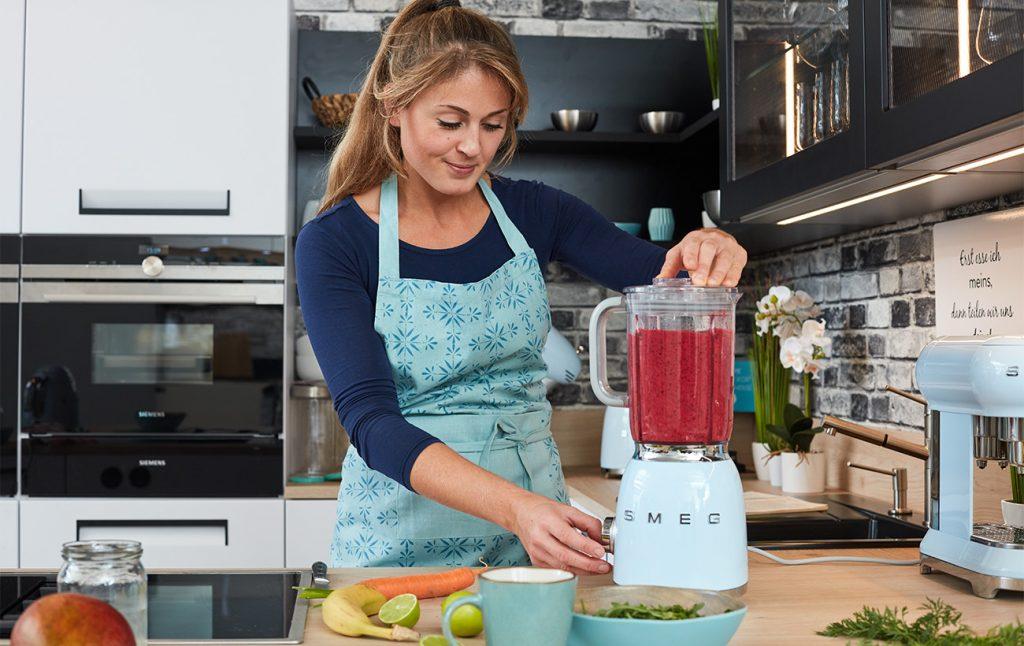 Power Smoothies-mit SMEG-mömax Blog -Yvonne kocht3